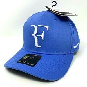 Nike Court Aerobill Roger Federer Tennis Hat